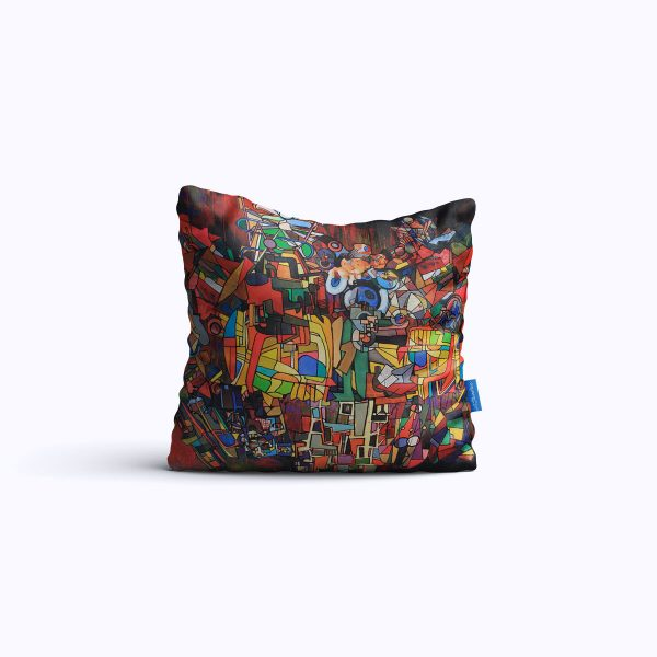 335-Kaleidoscopic-Refrain-WEB-pillow01