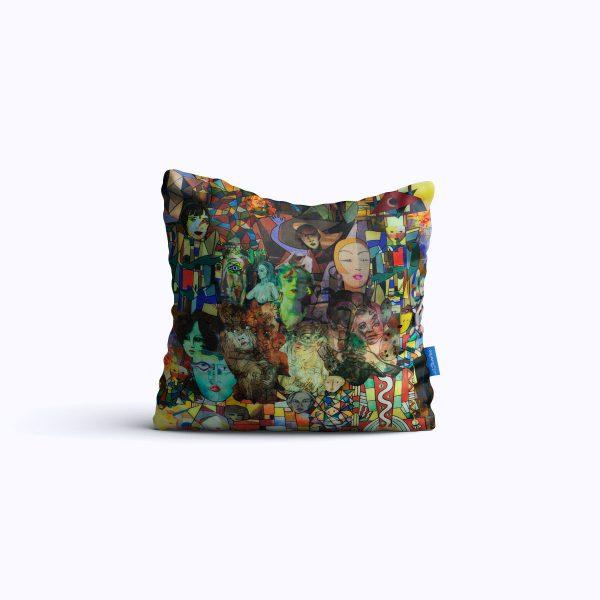 337-TheSecretsinTheirEyes-WEB-pillow01