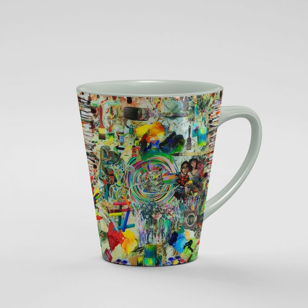 343-TheArtistsDilemma-WEB-mug01