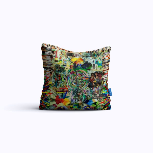 343-TheArtistsDilemma-WEB-pillow01