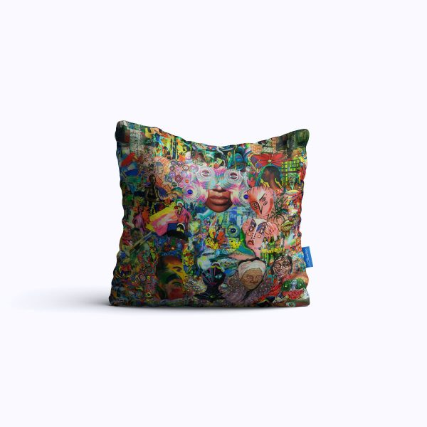 377-MemoriesofaMadBlackWoman-WEB-pillow01