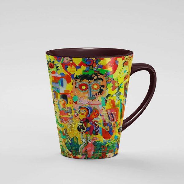 378-A-Childs-Dream-WEB-mug01