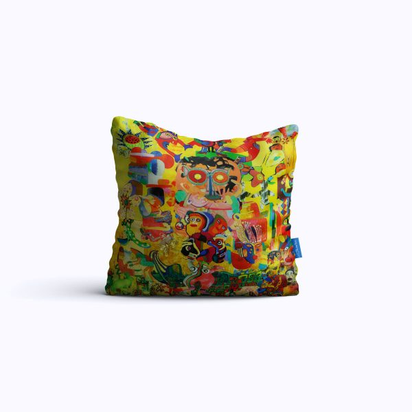 378-A-Childs-Dream-WEB-pillow01