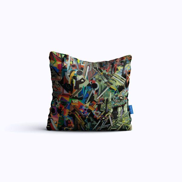 397-OdeToVorticism-WEB-pillow01
