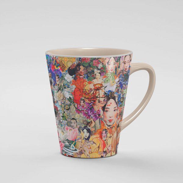 468-PeachBlossoms-WEB-mug01