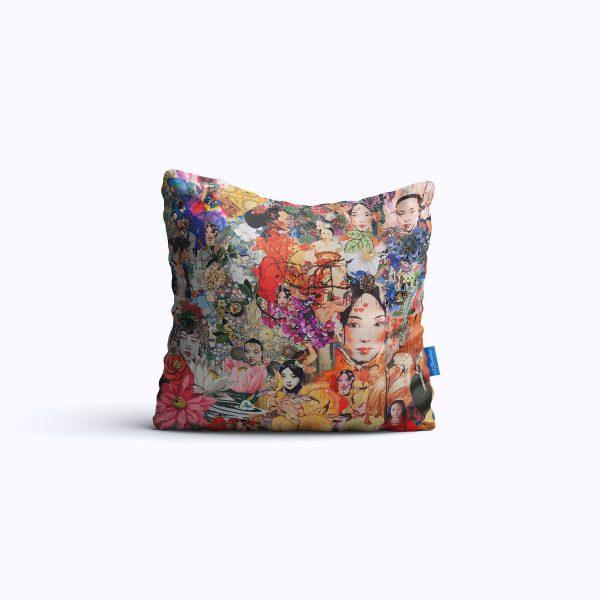 468-PeachBlossoms-WEB-pillow01