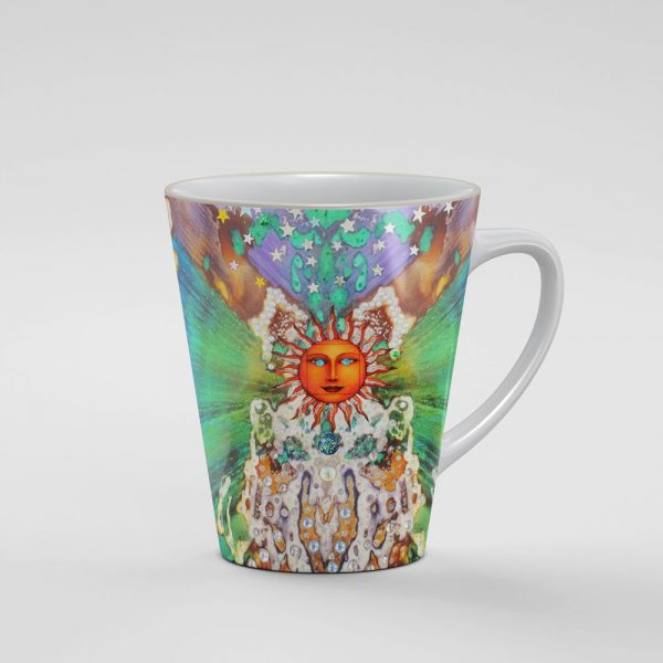 589-SunGoddess-WEB-mug01