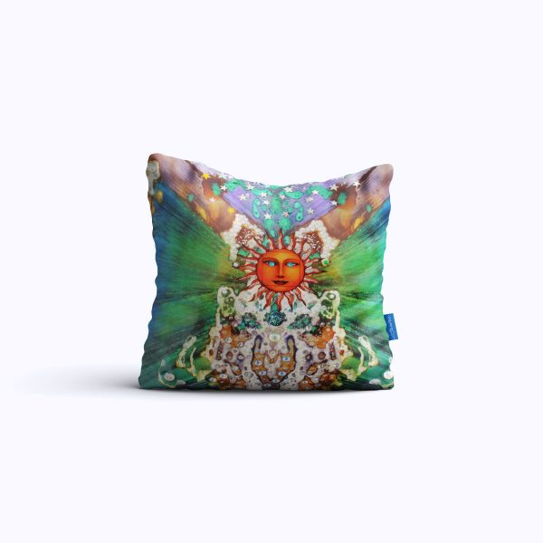 589-SunGoddess-WEB-pillow01
