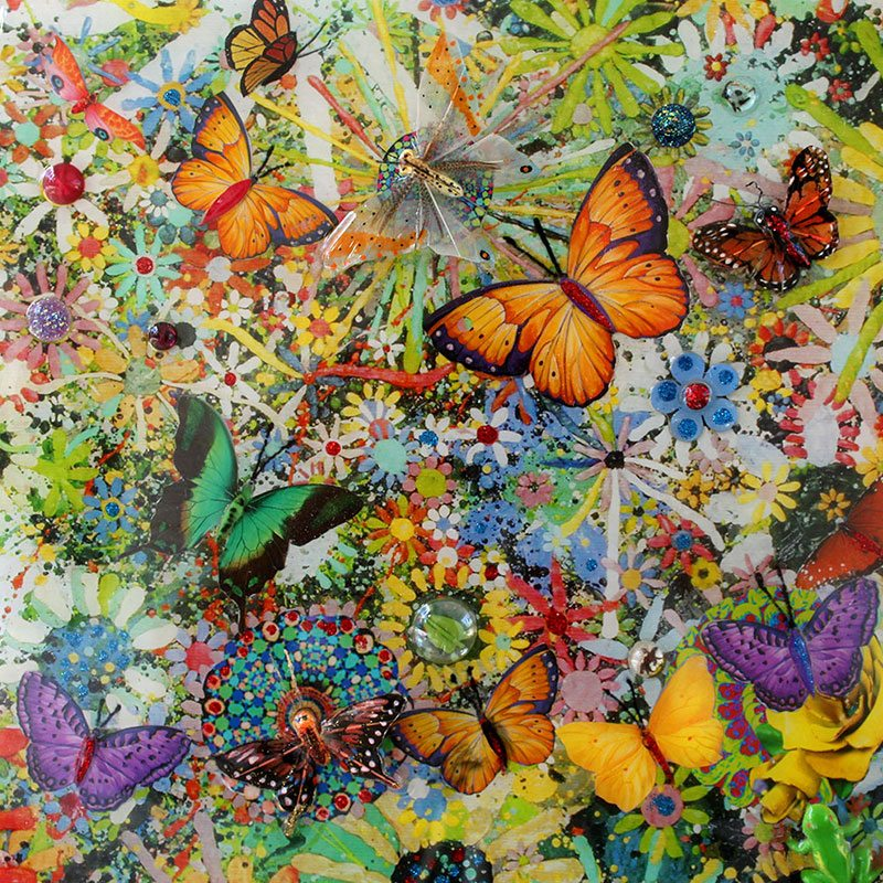 593-ButterflyGarden-WEB-print