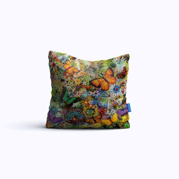 593-ButterflyGarden-WEB-pillow01