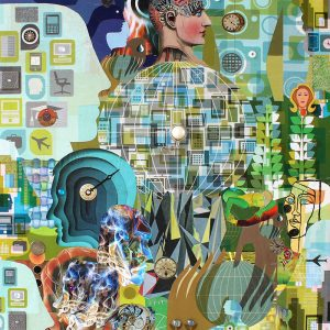 715-Transportive-Visions-WEB-print