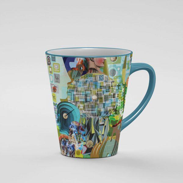 715-Transportive-Visions-WEB-mug01