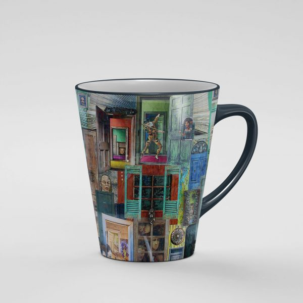 725-Passages-WEB-mug01