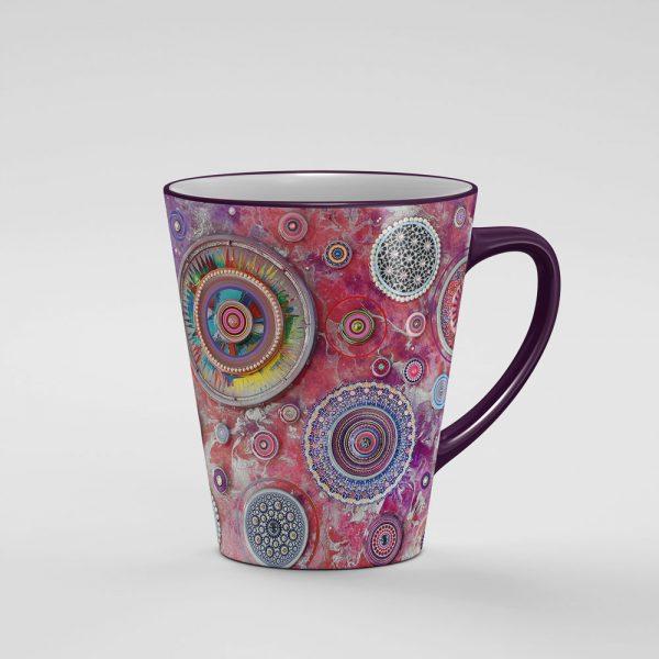726-Uncharted-Galaxies-WEB-mug01