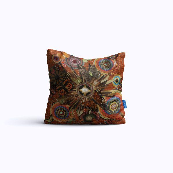 728-Butterflies-of-Autumn-WEB-pillow01