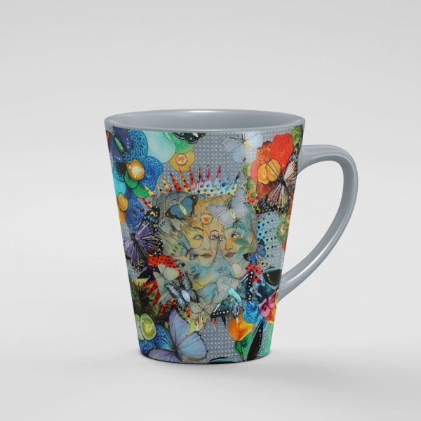 729-Butterfly-Memories-WEB-mug01