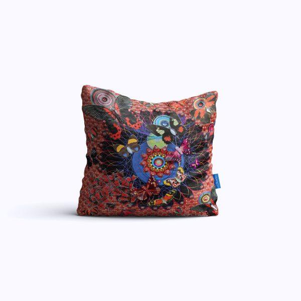 737-Butterfly-Night-Fight-WEB-pillow01