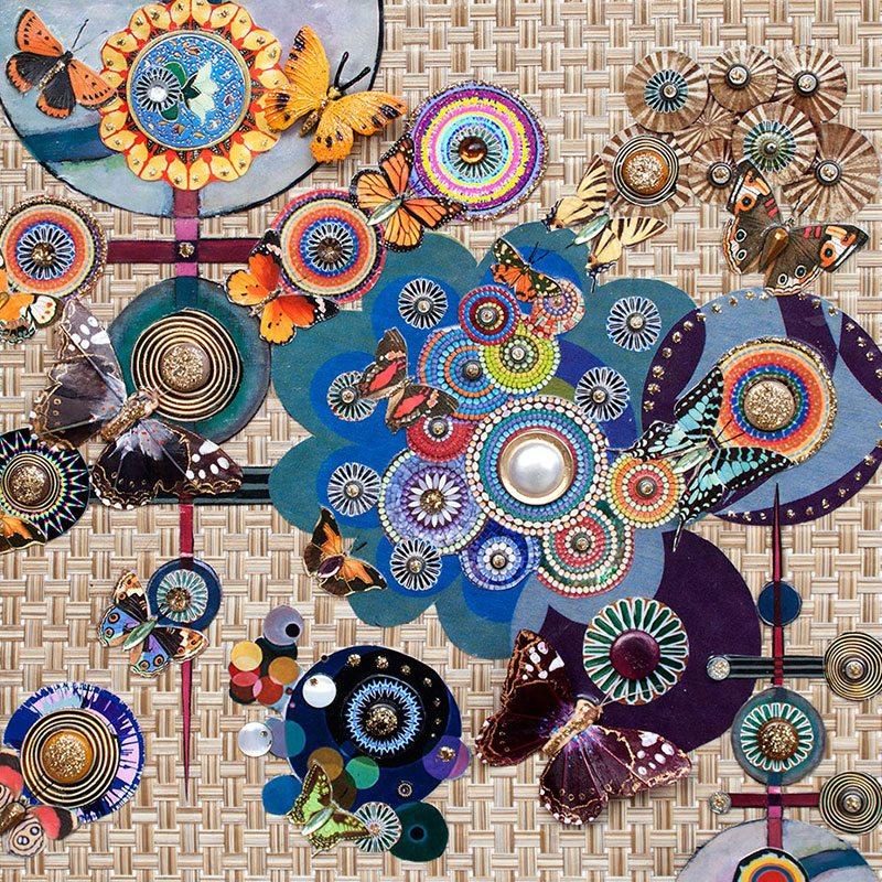 738-Butterfly-Mystique-WEB-print