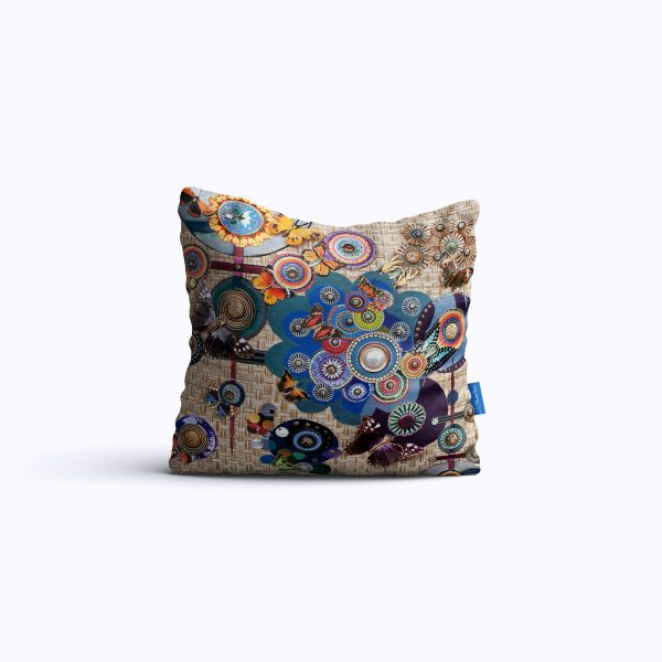 738-Butterfly-Mystique-WEB-pillow01