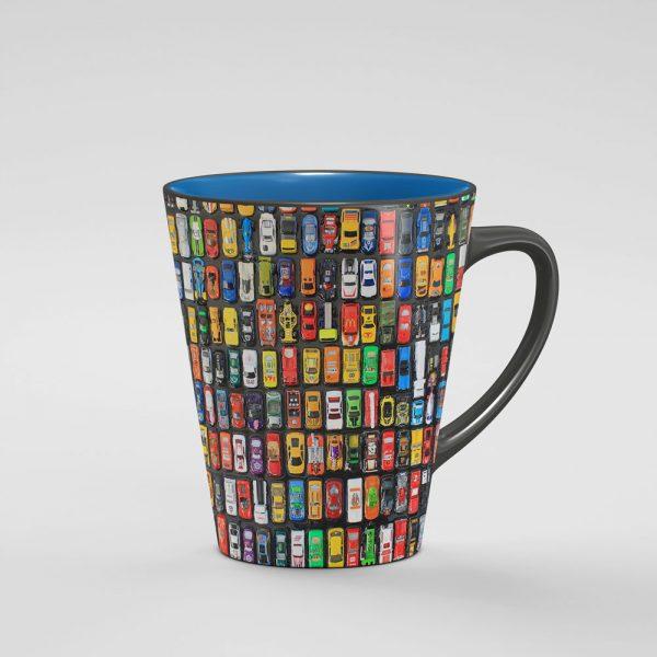 782-Automation-WEB-mug01