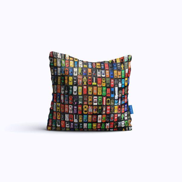 782-Automation-WEB-pillow01