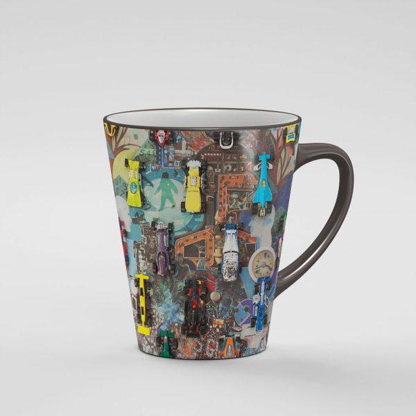 788-StartYourEngines-WEB-mug01