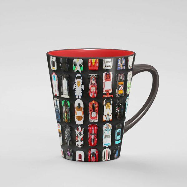 813-MuscleClub-WEB-mug01
