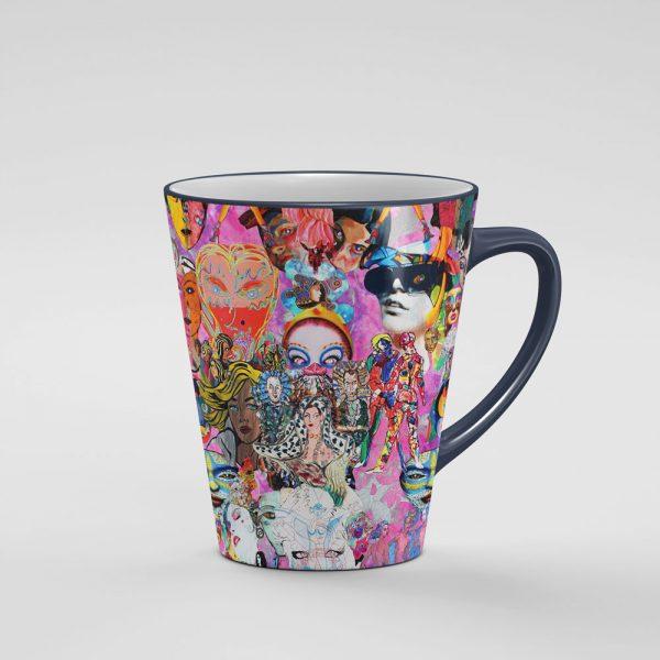 821-FINA-WEB-mug01