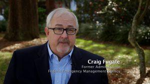 built2last-Craig-Fugate