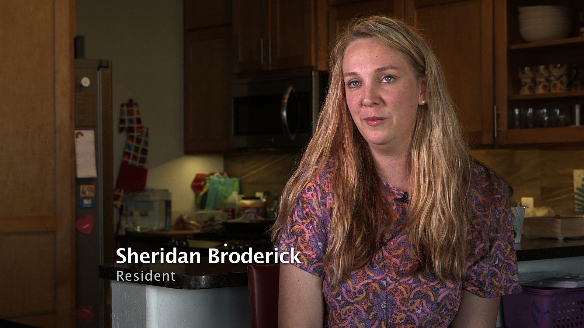 built2last-Sheridan-Broderick