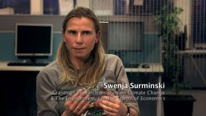 built2last-Swenja-Surminski