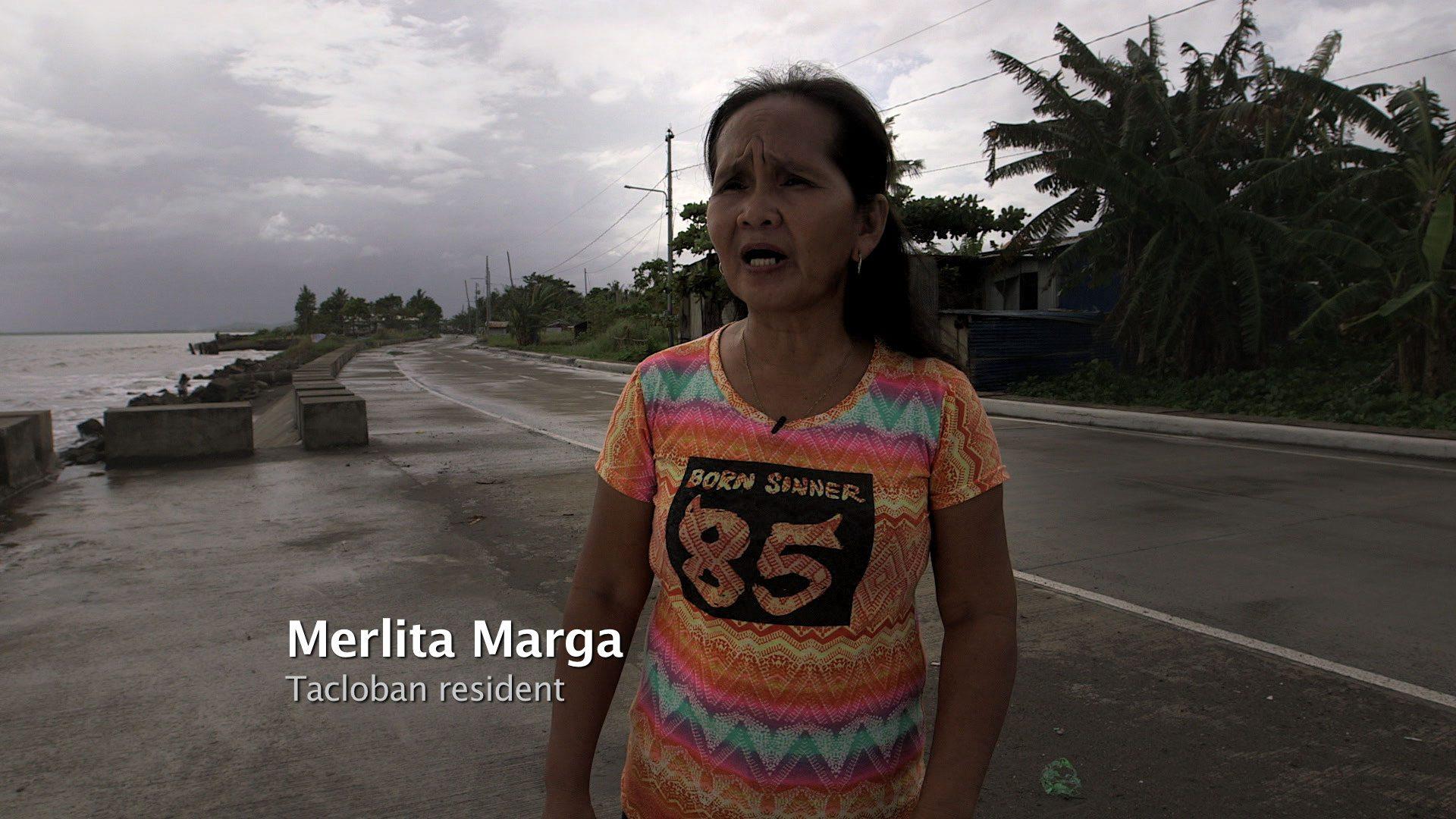 built2last-Merlita-Marga