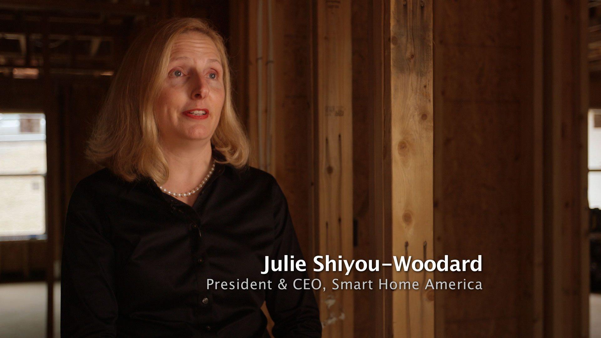 built2last-Julie-Shiyou-Woodard