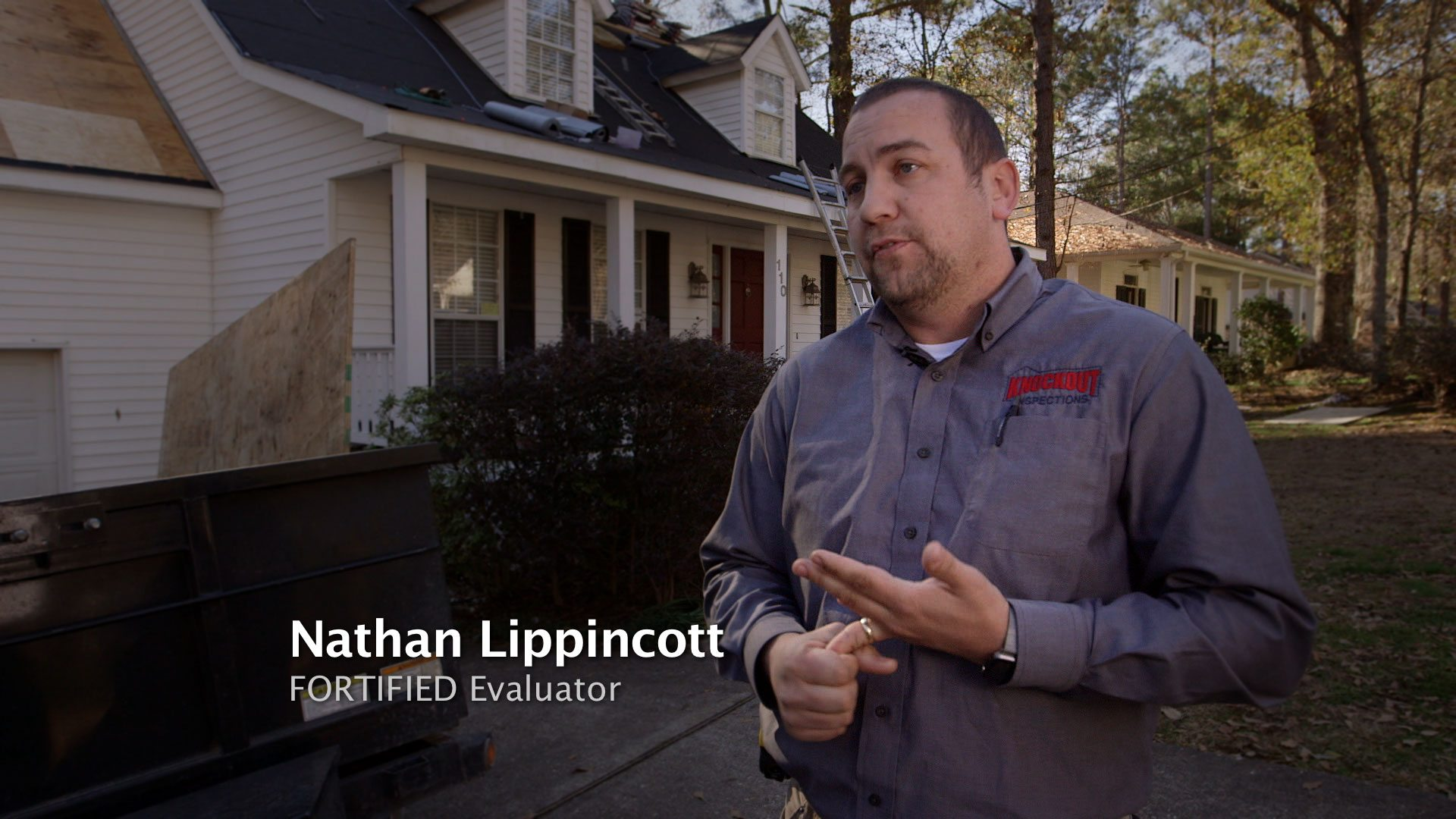 built2last-Nathan-Lippincott