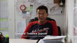 built2last-Leonard-Tedence-Jopson