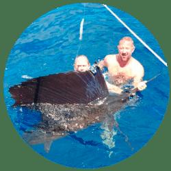 sip-panama-fishing-charter-review-donnasutherland