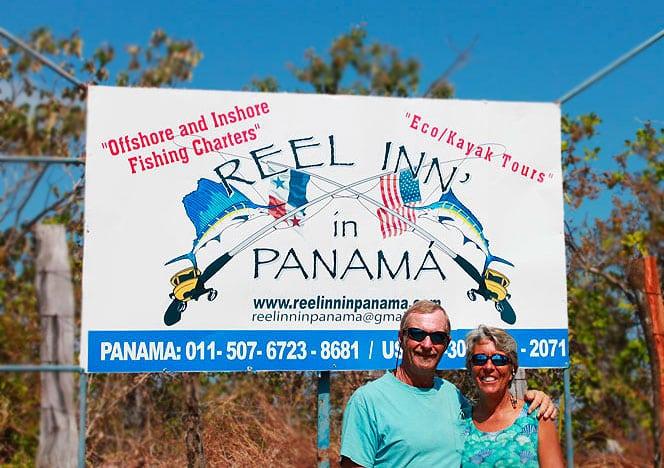 sip-panama-fishing-charters-reelinn-about