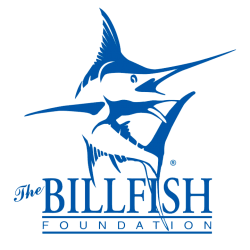 sip-panama-fishing-charter-billfish-foundation-members