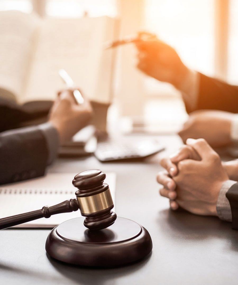 Probate Lawyer in Miami – EFL Law