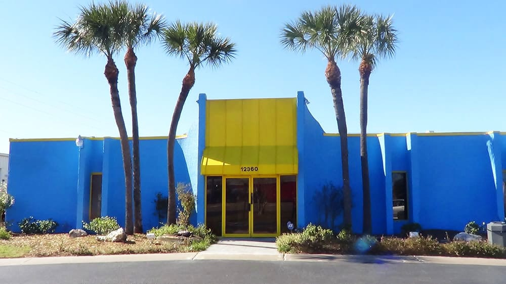 Tampa Hypnotherapy - Christine Bergstrom Hypnotherapy, Largo, FL