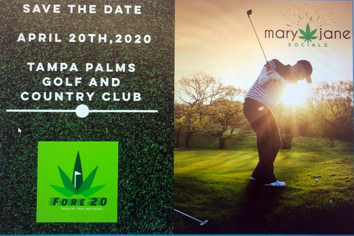 mjs-event-2020-fore20