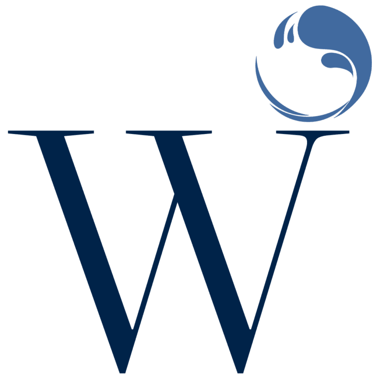 Waterscape Realty | Luxury Real Estate in Bradenton, FL