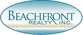 In association with Beachfront Realty, Inc.